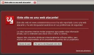 este_sitio_es_una_web_ataca